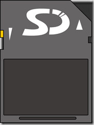 supply02_a03